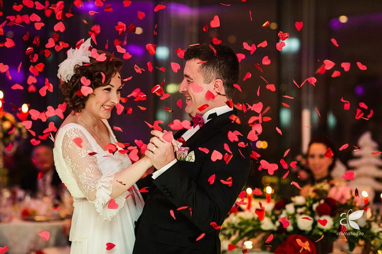 Fotografii nunta Bucuresti - Dana si Vlad (35)
