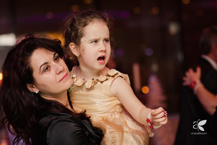 Fotografii nunta Bucuresti - Dana si Vlad (36)