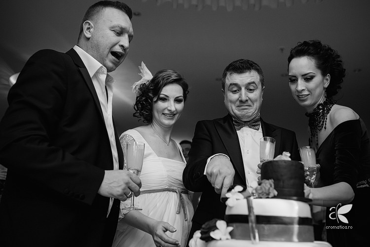 Fotografii nunta Bucuresti - Dana si Vlad (39)