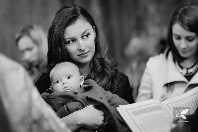 Ema - Fotografii botez (3)