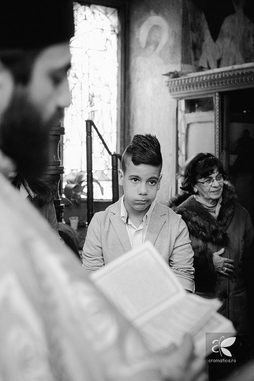 Ema - Fotografii botez (6)