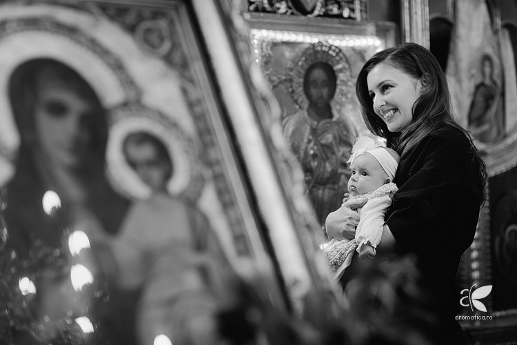 Ema - Fotografii botez (19)