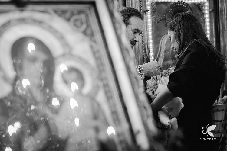 Ema - Fotografii botez (20)