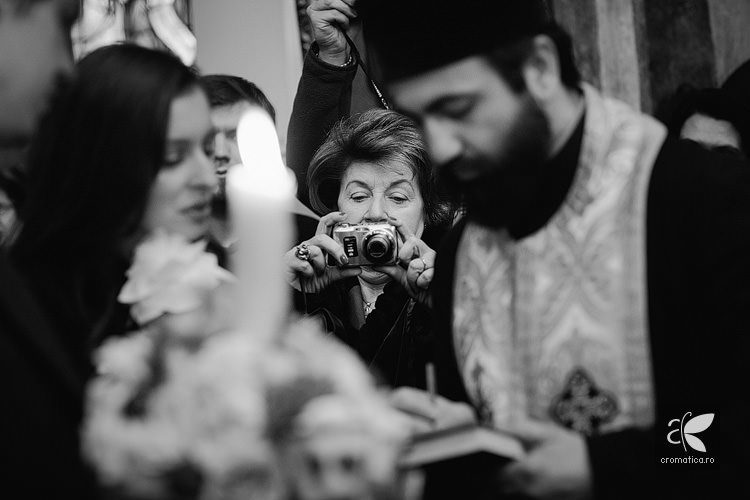 Ema - Fotografii botez (21)