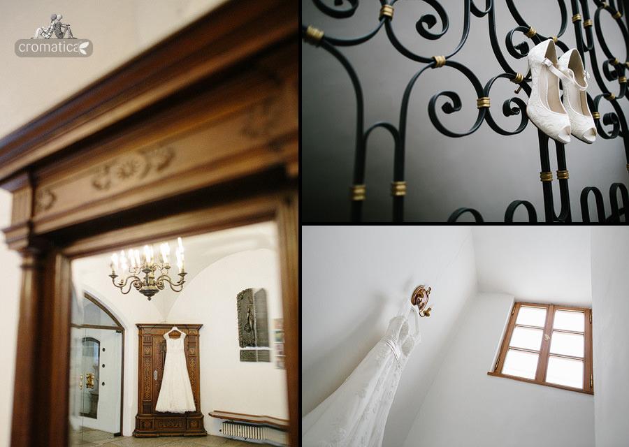 Fotografii nunta Passau, Germania - Maria + Daniel (3)