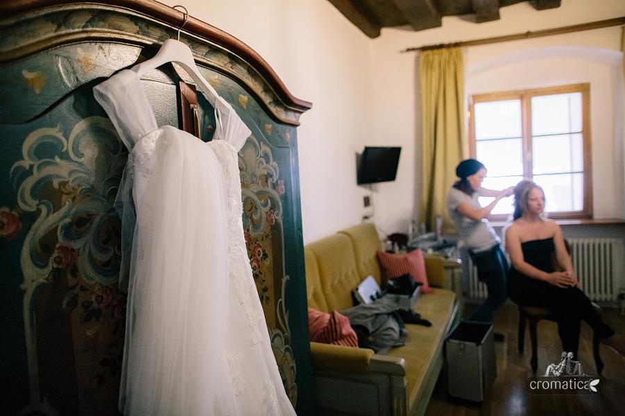 Fotografii nunta Passau, Germania - Maria + Daniel (4)