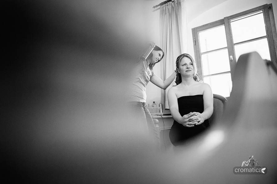 Fotografii nunta Passau, Germania - Maria + Daniel (6)