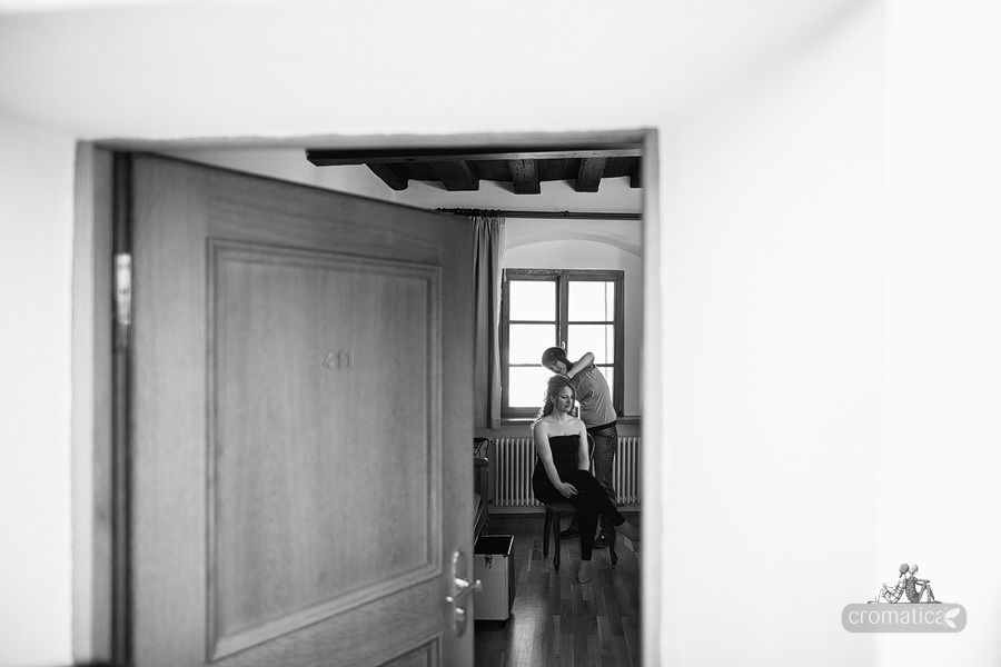 Fotografii nunta Passau, Germania - Maria + Daniel (7)