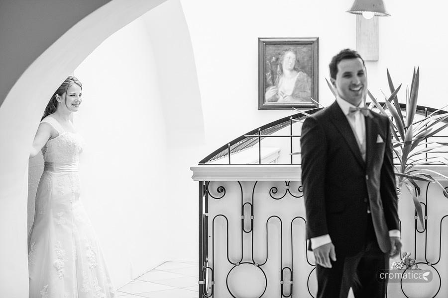 Fotografii nunta Passau, Germania - Maria + Daniel (17)