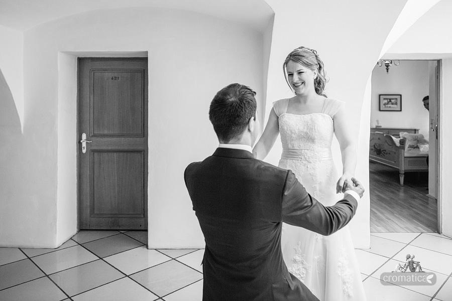 Fotografii nunta Passau, Germania - Maria + Daniel (20)