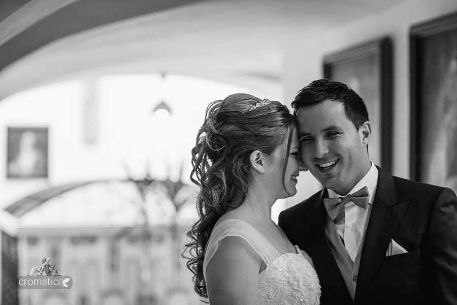Fotografii nunta Passau, Germania - Maria + Daniel (21)