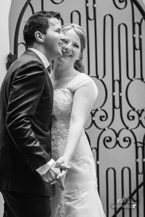 Fotografii nunta Passau, Germania - Maria + Daniel (23)