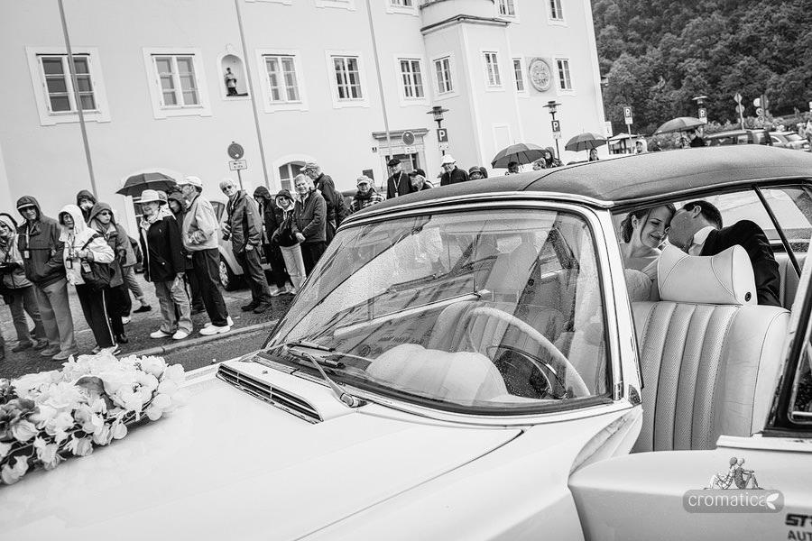 Fotografii nunta Passau, Germania - Maria + Daniel (27)
