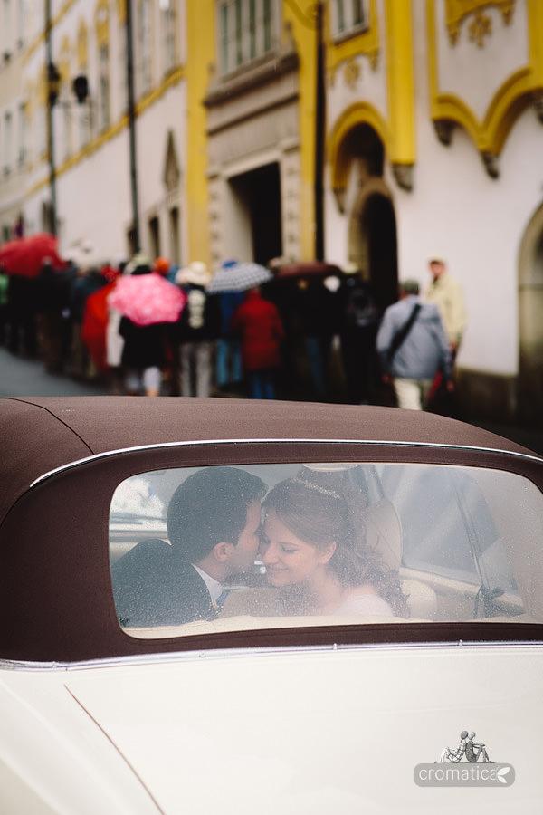 Fotografii nunta Passau, Germania - Maria + Daniel (29)