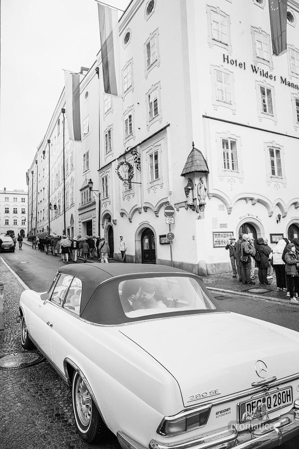 Fotografii nunta Passau, Germania - Maria + Daniel (30)