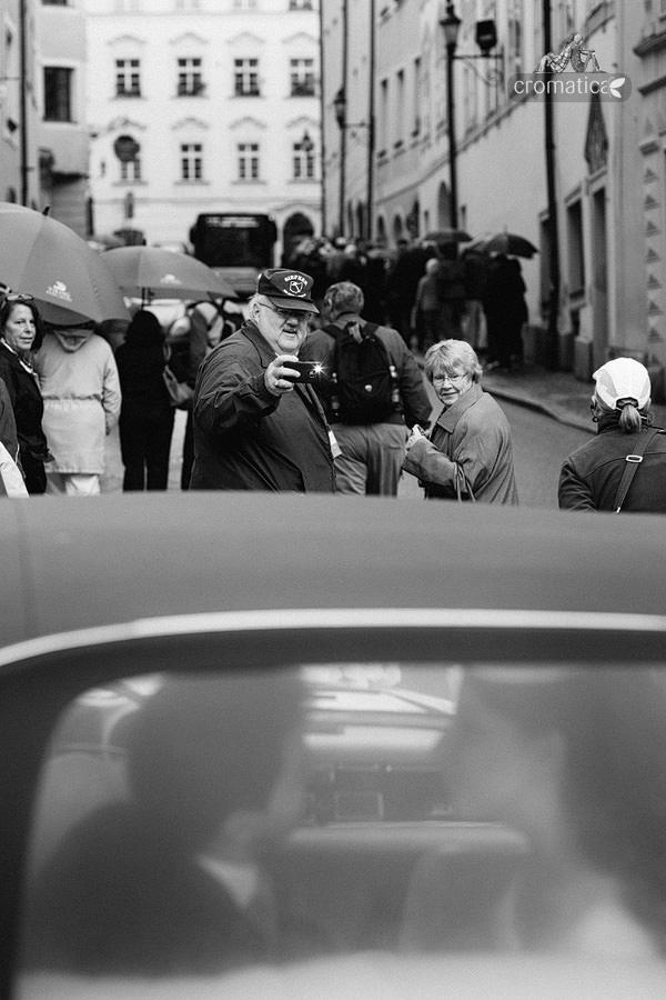 Fotografii nunta Passau, Germania - Maria + Daniel (32)
