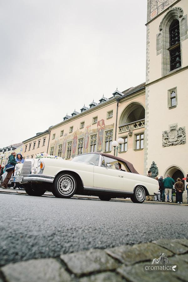 Fotografii nunta Passau, Germania - Maria + Daniel (33)