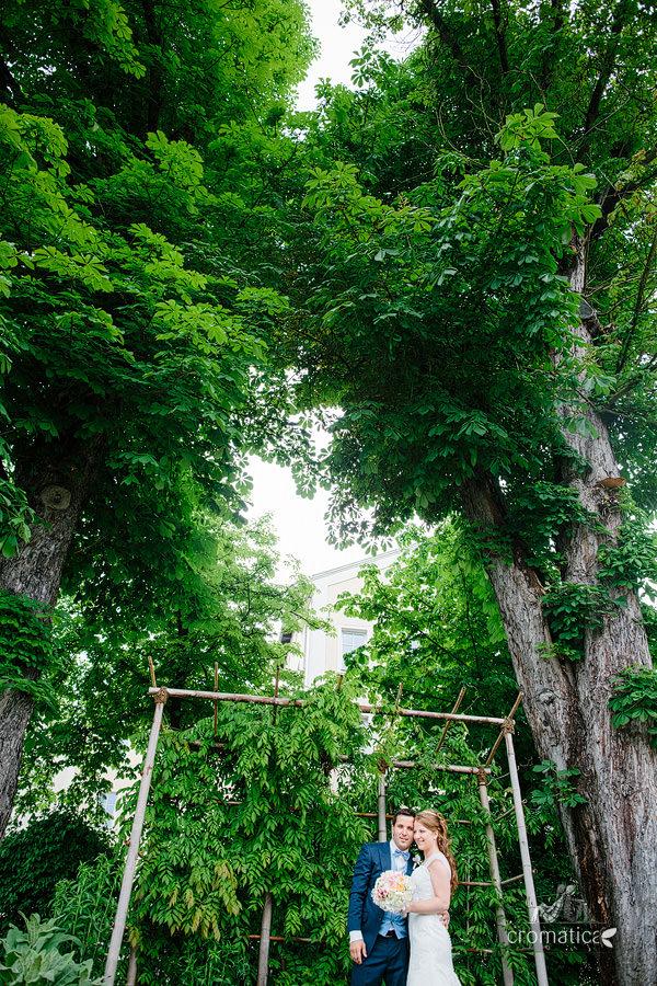 Fotografii nunta Passau, Germania - Maria + Daniel (34)