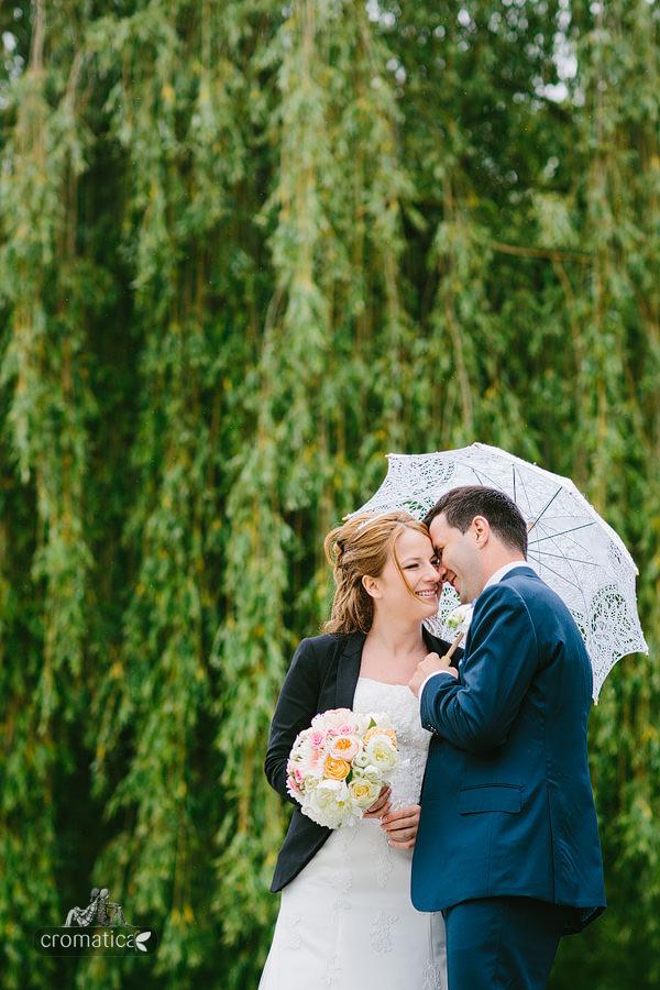 Fotografii nunta Passau, Germania - Maria + Daniel (36)