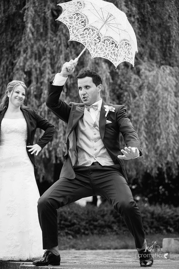 Fotografii nunta Passau, Germania - Maria + Daniel (37)