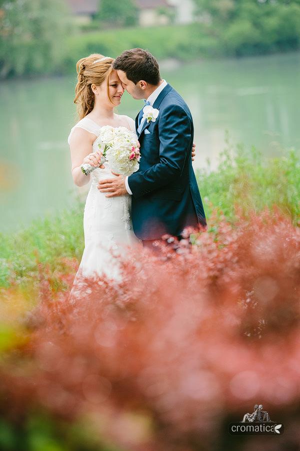 Fotografii nunta Passau, Germania - Maria + Daniel (38)
