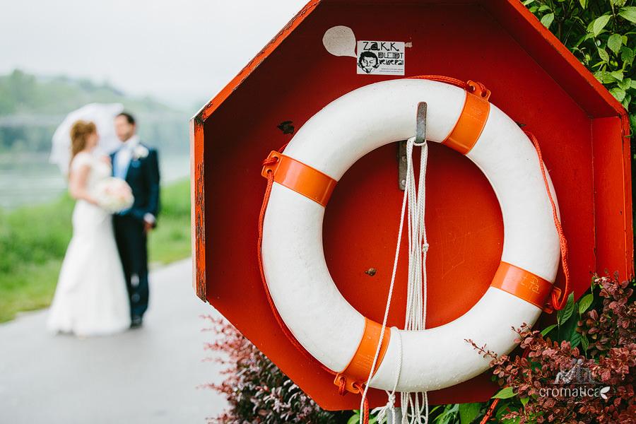 Fotografii nunta Passau, Germania - Maria + Daniel (40)