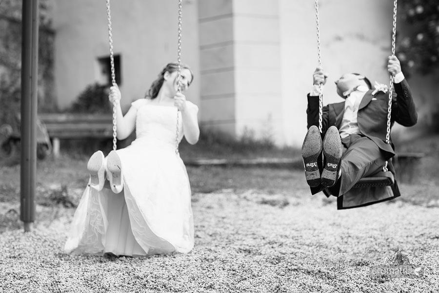 Fotografii nunta Passau, Germania - Maria + Daniel (42)