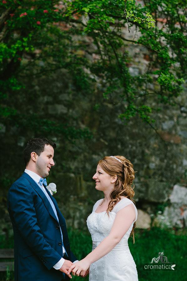 Fotografii nunta Passau, Germania - Maria + Daniel (44)