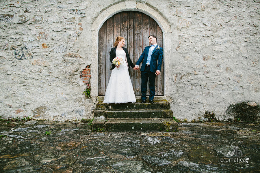 Fotografii nunta Passau, Germania - Maria + Daniel (45)