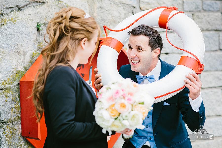 Fotografii nunta Passau, Germania - Maria + Daniel (41)