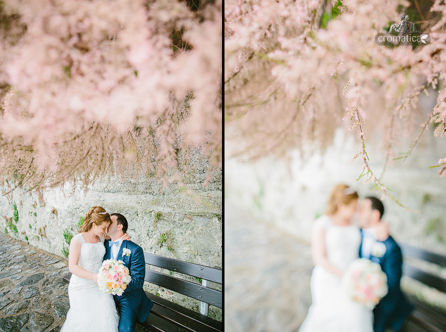 Fotografii nunta Passau, Germania - Maria + Daniel (48)