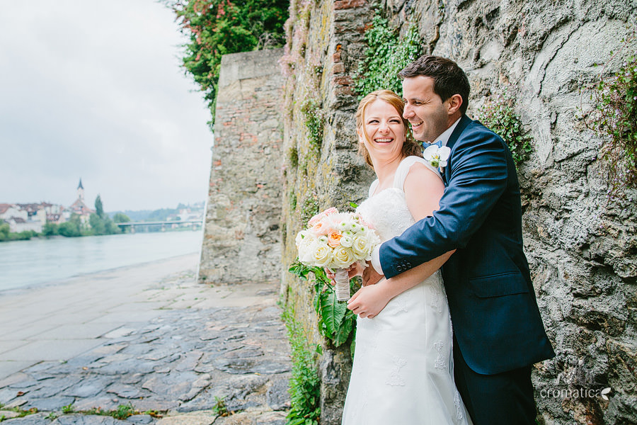 Fotografii nunta Passau, Germania - Maria + Daniel (49)