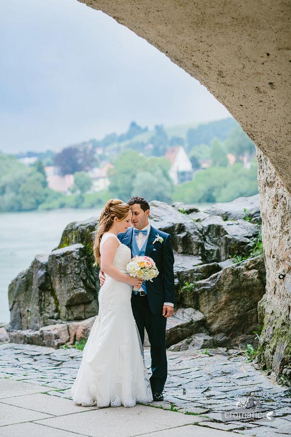 Fotografii nunta Passau, Germania - Maria + Daniel (51)