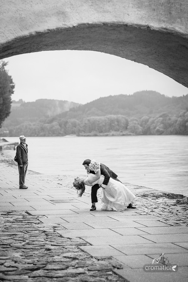 Fotografii nunta Passau, Germania - Maria + Daniel (52)