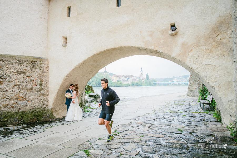 Fotografii nunta Passau, Germania - Maria + Daniel (53)
