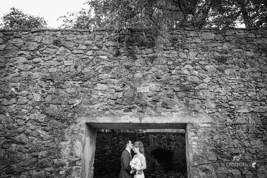 Fotografii nunta Passau, Germania - Maria + Daniel (54)