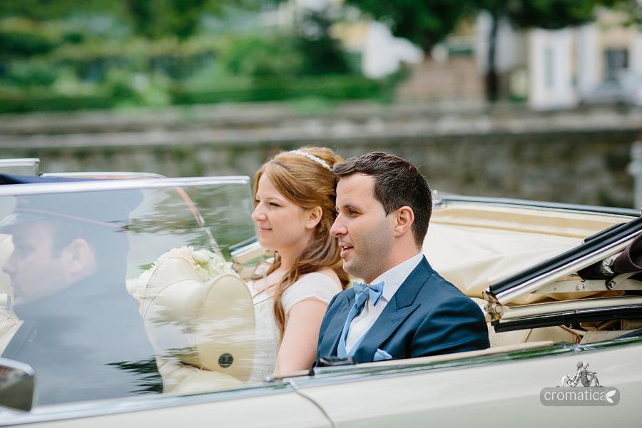 Fotografii nunta Passau, Germania - Maria + Daniel (58)