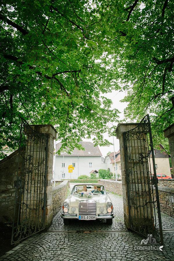 Fotografii nunta Passau, Germania - Maria + Daniel (57)