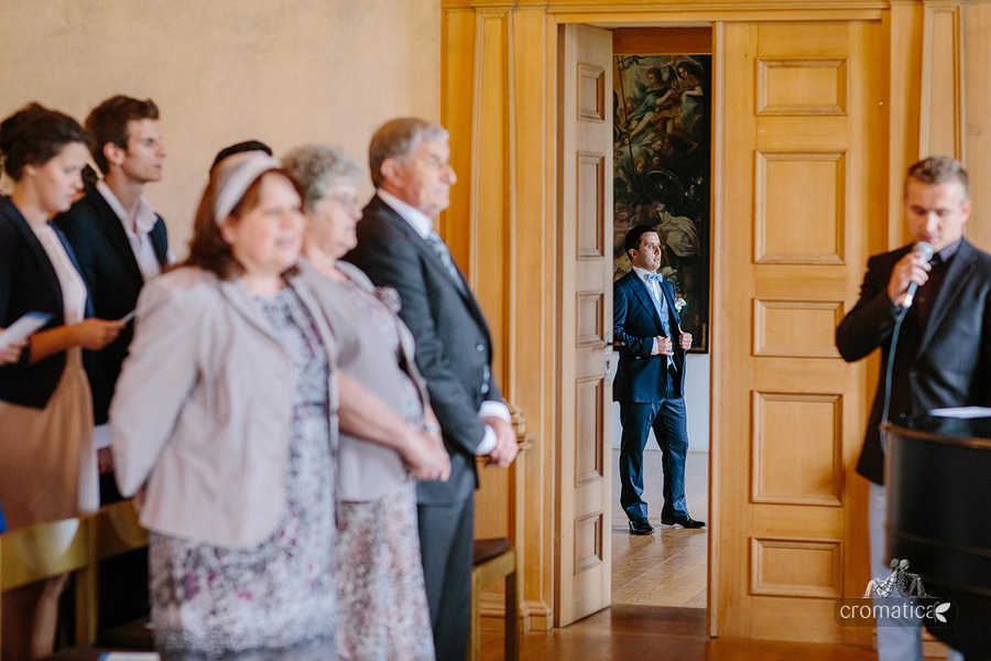 Fotografii nunta Passau, Germania - Maria + Daniel (59)