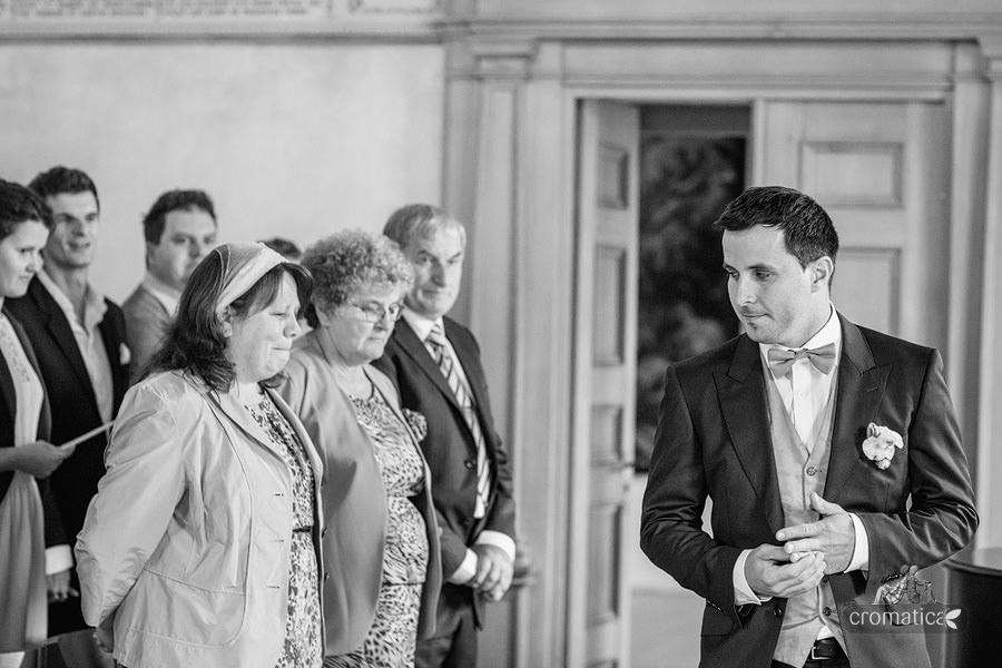 Fotografii nunta Passau, Germania - Maria + Daniel (60)