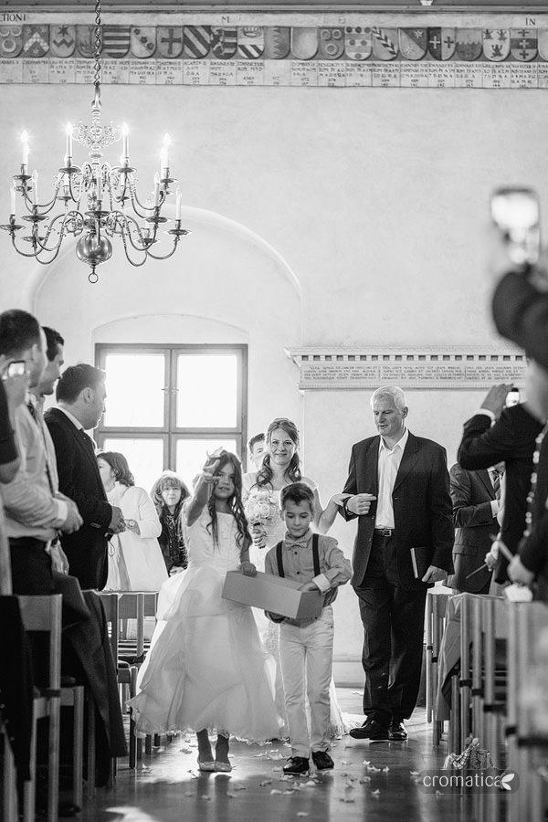 Fotografii nunta Passau, Germania - Maria + Daniel (61)