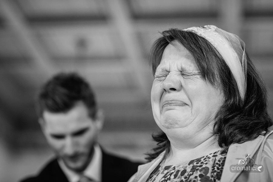 Fotografii nunta Passau, Germania - Maria + Daniel (62)