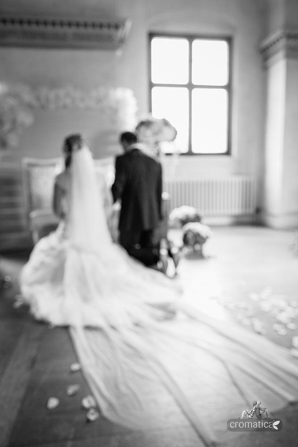 Fotografii nunta Passau, Germania - Maria + Daniel (63)