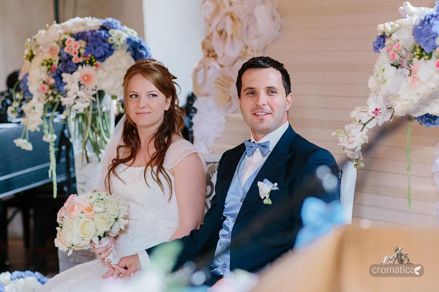 Fotografii nunta Passau, Germania - Maria + Daniel (66)