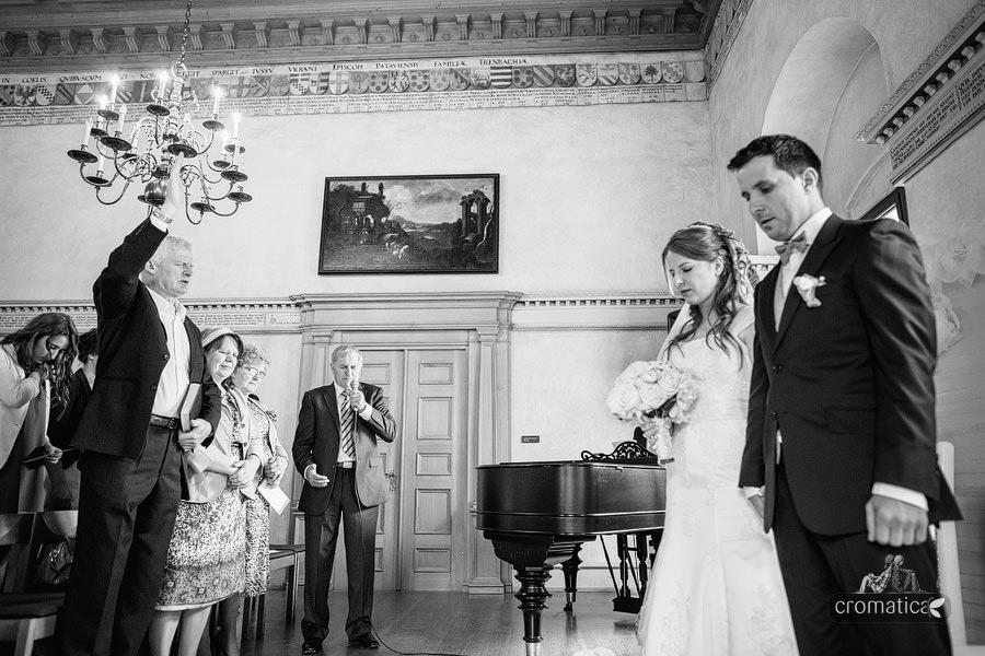 Fotografii nunta Passau, Germania - Maria + Daniel (67)