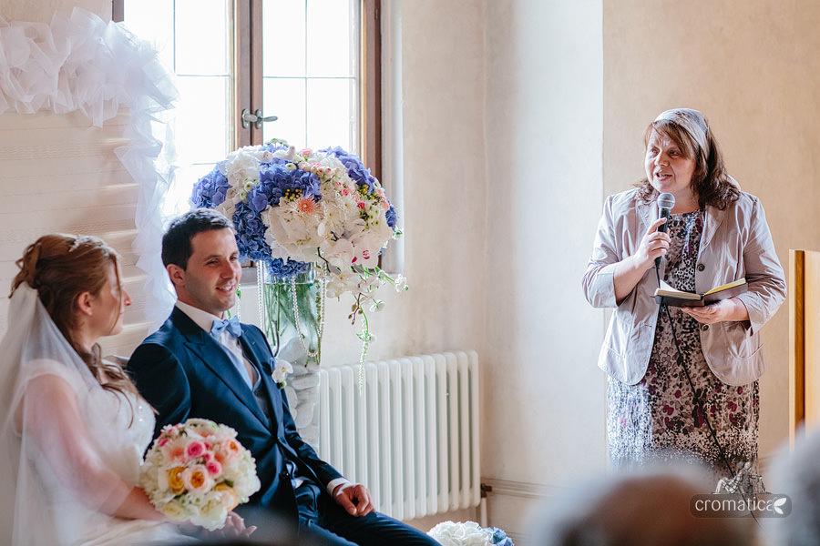 Fotografii nunta Passau, Germania - Maria + Daniel (69)