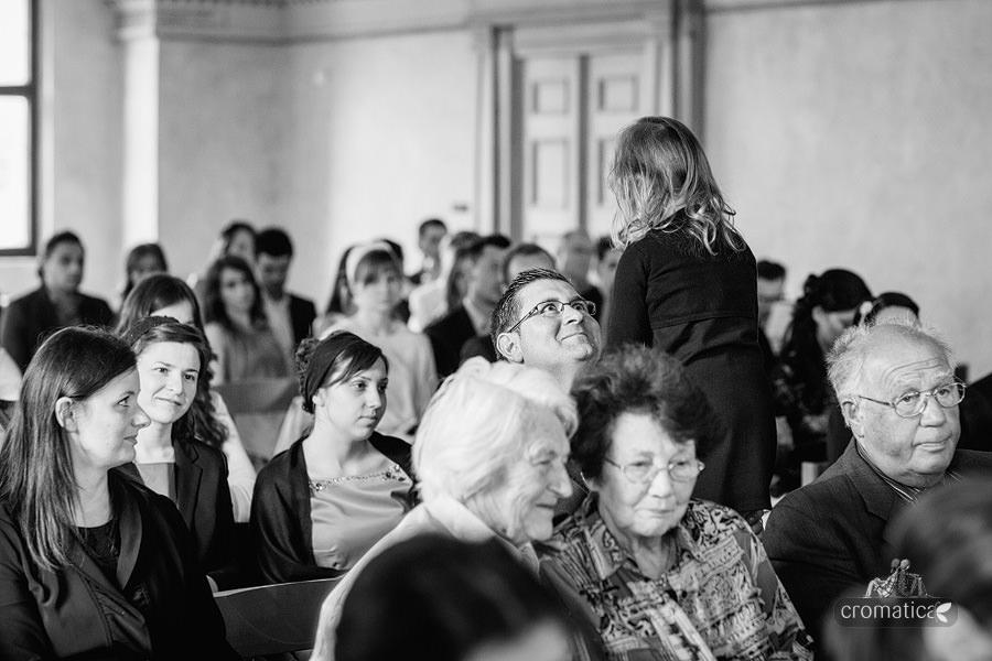 Fotografii nunta Passau, Germania - Maria + Daniel (71)