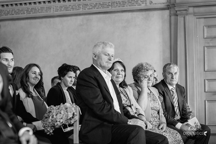 Fotografii nunta Passau, Germania - Maria + Daniel (73)