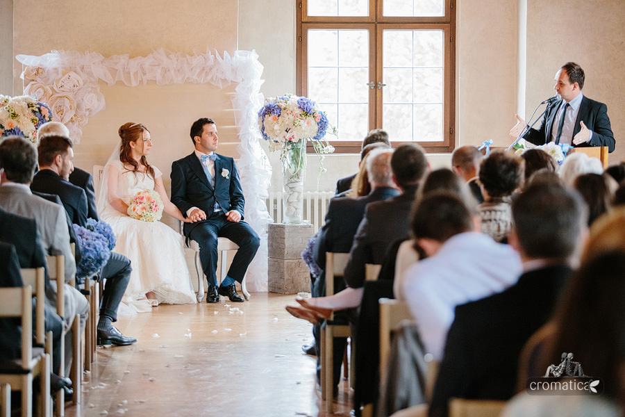 Fotografii nunta Passau, Germania - Maria + Daniel (75)