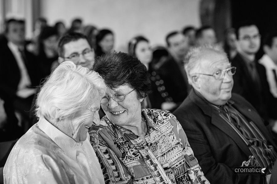 Fotografii nunta Passau, Germania - Maria + Daniel (76)